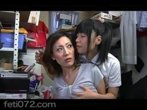 black lesbian tube porn