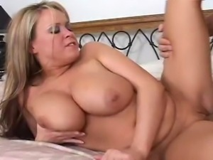 Brandy taylor big tits round asses