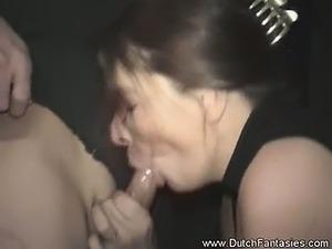 funny pics of sex