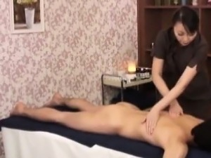 youporn japanese massage oily suck fuck