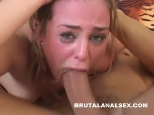 deep throat sex