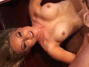 Kayden kross lesbian video