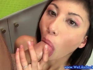 cocksucking big dicks blowjob