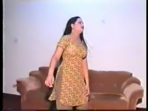 Sex with punjabi girl