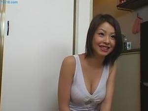 Teacher and student sex pics