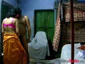 Hot sex bhabhi