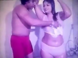 Sex movie bangla