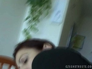 czech teenies sex video