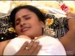 Tamil actress nude videos