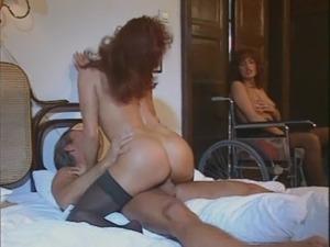 erika bella pornstar pictures