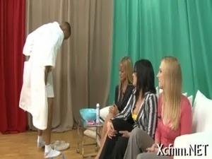 free videos pert breasts in public