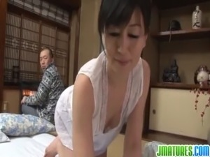 Mature family sex videos