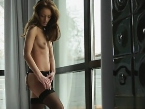 young adult images stock xxx nude