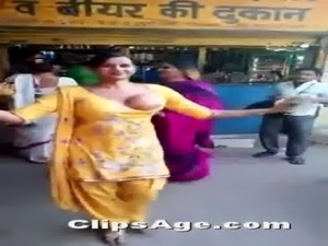 sexy girls strip dancing