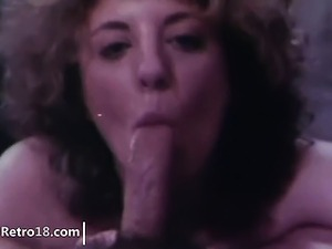 blowjob at drive in movie