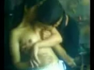 tamil collage girls sex
