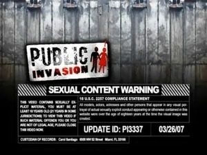 fucking pussy outdoor jamaica