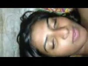 Pakistani sexy girls in pakistan