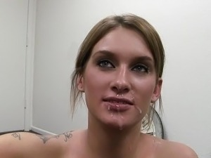 cute naked girls photos
