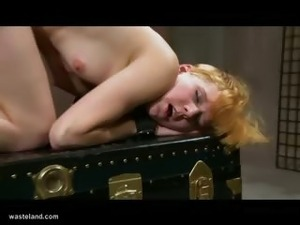 my girlfriends spanked ass movie