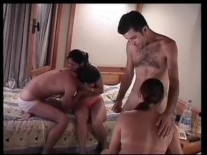 turkish couple video amateur
