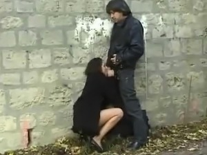 turkish couple amateur video