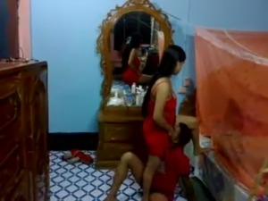 bangla flim sex video
