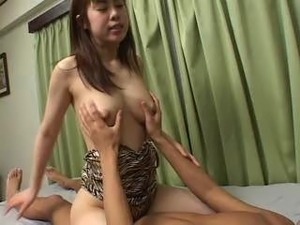 deep and pussy