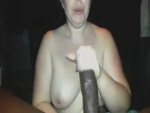 xvideos thick ass grannys