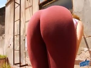 hard core tight asian pussy pics