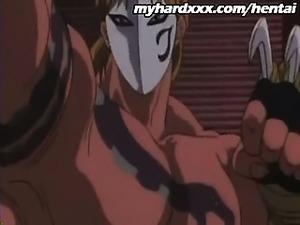 hentai sex video