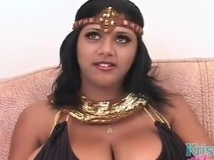 free arabian sex movies