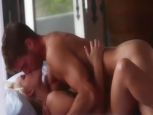 missionary video in pussy