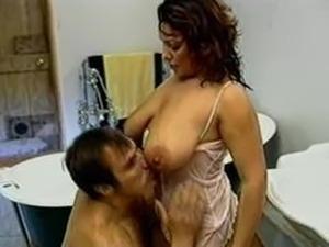 streaming sex movies tube mom son