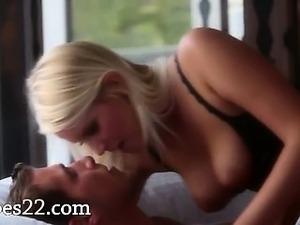 couple missionary sex position video