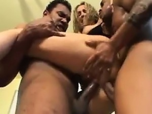 compilation sex party tubes