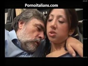 porn blonde teachers some music italian