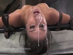 anal video compilation