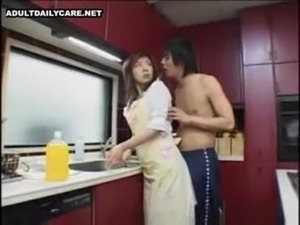 japan molest train sex mpeg