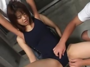 mens prison rough anal sex