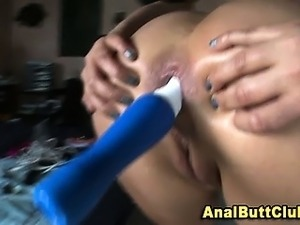 ass licking party pics