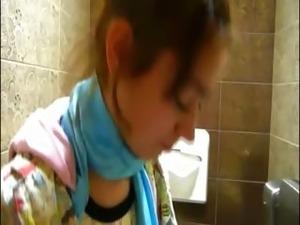 japanese toilet hien porn