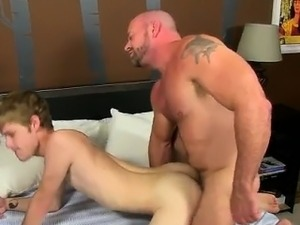 twins on twins porn videos