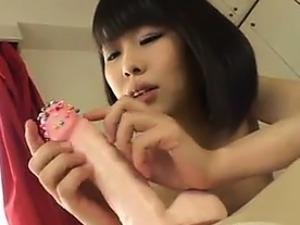 abused japan schoolgirl panties