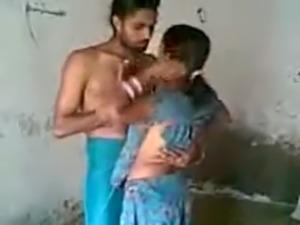 Punjabi hot sex