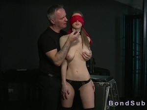 free sex video hands tied
