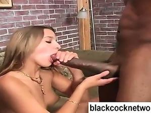 watch wife fuck a mandingo
