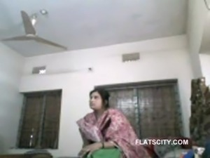 Nude bangla video