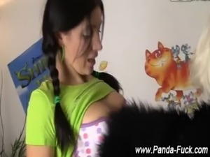 funny pussy fart matur