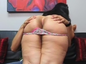 spanish wife takes black cock